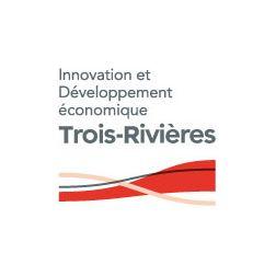 Trois-Rivières lance sa plus grande campagne estivale