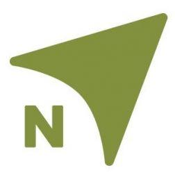 Rando Québec et Aventure Écotourisme Québec se joignent au Collectif NOVA