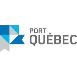 Une saison des croisières historique - Le Port de Québec franchit la barre des 201 000 visiteurs