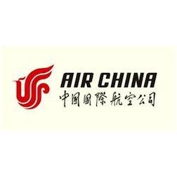 Air China souhaite développer son offre sur Montréal