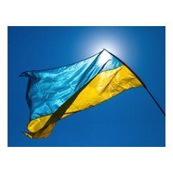 Petits tours guidés des zones de guerre en Ukraine