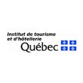 Professeure ou professeur en tarification de produits et services touristiques (automne 2019)