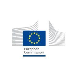L'Europe débloque un budget de 105 millions d'euros pour le tourisme