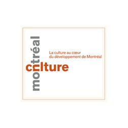 Étude: La culture comme levier économique - Des connaissances percutantes pour l'industrie touristique