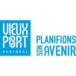 Le Vieux-Port: une proposition ambitieuse pour connecter Montréal et son fleuve