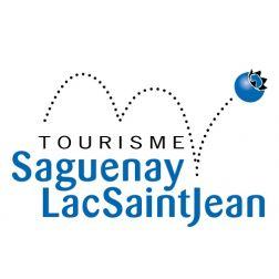 Une campagne estivale de 1,5 M$ - Tourisme Saguenay-Lac-Saint-Jean