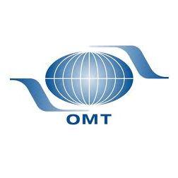 Demande continue de tourisme international malgré les difficultés