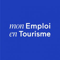 Main d'œuvre touristique : Une campagne de recrutement pour faire briller l'été partout au Québec !