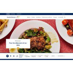 Toronto Pearson lance un nouveau site Web axé sur l'expérience de l'utilisateur
