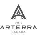 Représentant(e) des ventes réseau SAQ – Ville de Québec