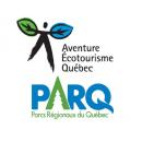 Responsable au développement des parcs régionaux et projets spéciaux