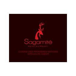 La Sagamité: le premier restaurant de cuisine des Premières Nations à Québec, a ouvert ses portes le 2 juillet