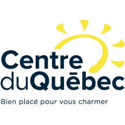 EDNET: 350 000$ pour le développement numérique Tourisme Centre-du-Québec