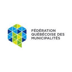 Uniformisation de la TSH: La FQM demande qu'une partie substantielle des sommes générées serve le tourisme régional