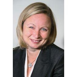 Eve Paré nommée présidente-directrice générale de l'AHGM
