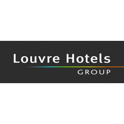 Louvre Hotels prévoit l'ouverture de 80 hôtels en 2013