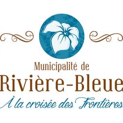 Rivière-Bleue recevra Jérôme Couture à La Petite Séduction !