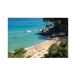 Espagne : record historique de touristes étrangers
