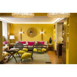 Hotelbreak lance sa plateforme de daycations à Lisbonne, Porto et Paris