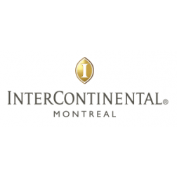 InterContinental Montréal investit 6 M$