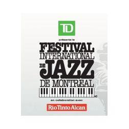 Festival de jazz de Montréal: changer la musique en retombées économiques