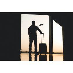 Chaire de tourisme Transat: Analyse - Le tourisme post-COVID: à quoi s'attendre?