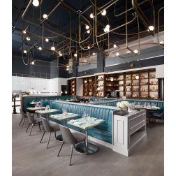 L'Hôtel Le Germain Toronto présente son nouveau restaurant Victor
