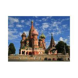 Boycott touristique de la Russie