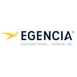 Voyages d'affaires et d'agrément: l'opinion du patron importe, révèle une étude d'Egencia