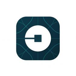 Mississauga demande à Uber de suspendre ses activités