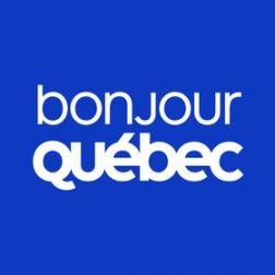 Des escapades en tout genre pour dire Bonjour Québec cet automne - CAMPAGNE ANNULÉE le 18 sept 2020