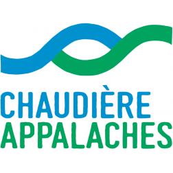 Tourisme Chaudière-Appalaches - une nouvelle image de marque