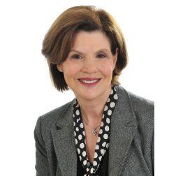 Liza Frulla nommée membre de l'Ordre du Canada