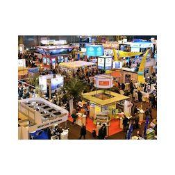 Le Salon mondial du Tourisme ouvre ses portes