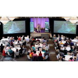 415 influenceuses à Québec pour parler voyage
