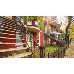 Une décision de la Régie du logement balise l'utilisation d'Airbnb au Québec