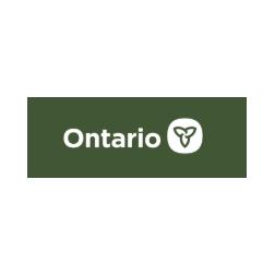 L'Ontario investit 9 M$ - soutien aux festivals et événements