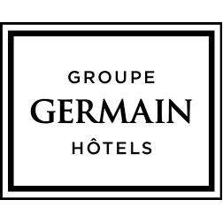 Un automne faste pour Germain Hôtels qui se voit remettre plusieurs prix prestigieux