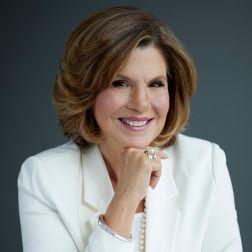 Nomination de l'honorable Liza Frulla à la présidence du conseil d'administration de Destination Canada