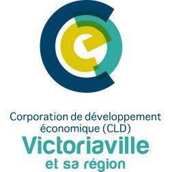 Victoriaville mise sur le tourisme d'affaires avec sa nouvelle vidéo