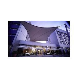 Louvre Hotels Group signe avec Arcus pour 26 hôtels