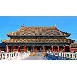 Virus: les voyagistes suspendent les voyages en Chine