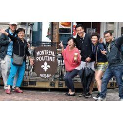 Comment vendre le Québec aux touristes?