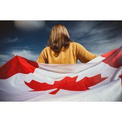 Chaire de tourisme Transat: Analyse - Le Canada parmi les champions en tourisme d'aventure