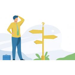 Chaire de tourisme Transat: Analyse - S'adapter au tourisme d'aujourd'hui et créer celui de demain