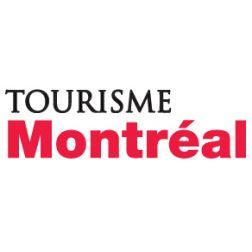 Signature d'un protocole de collaboration entre Tourisme Montréal et Haïti