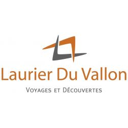 Voyages Laurier Du Vallon et Flight Centre Travel Group unissent leurs forces