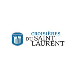 «Symposium Cruise Canada New England 2017» se tiendra à Montréal du 13 au 15 juin 2017