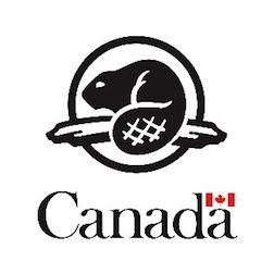Parcs Canada suspend temporairement tous les services aux visiteurs partout au pays jusqu'à nouvel ordre