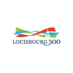 1,3 M$ pour les célébrations du 300e de Louisbourg